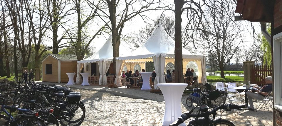 location/wp-content/uploads/eventlocation_biergarten_schloss_moehler/eventlocation_biergarten_schloss_moehler