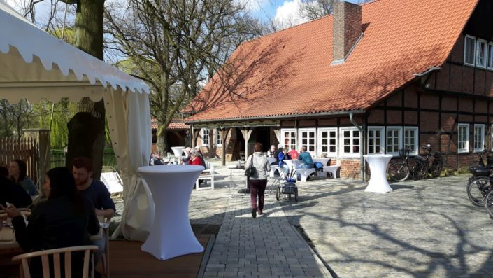 location/wp-content/uploads/eventlocation_biergarten_schloss_moehler